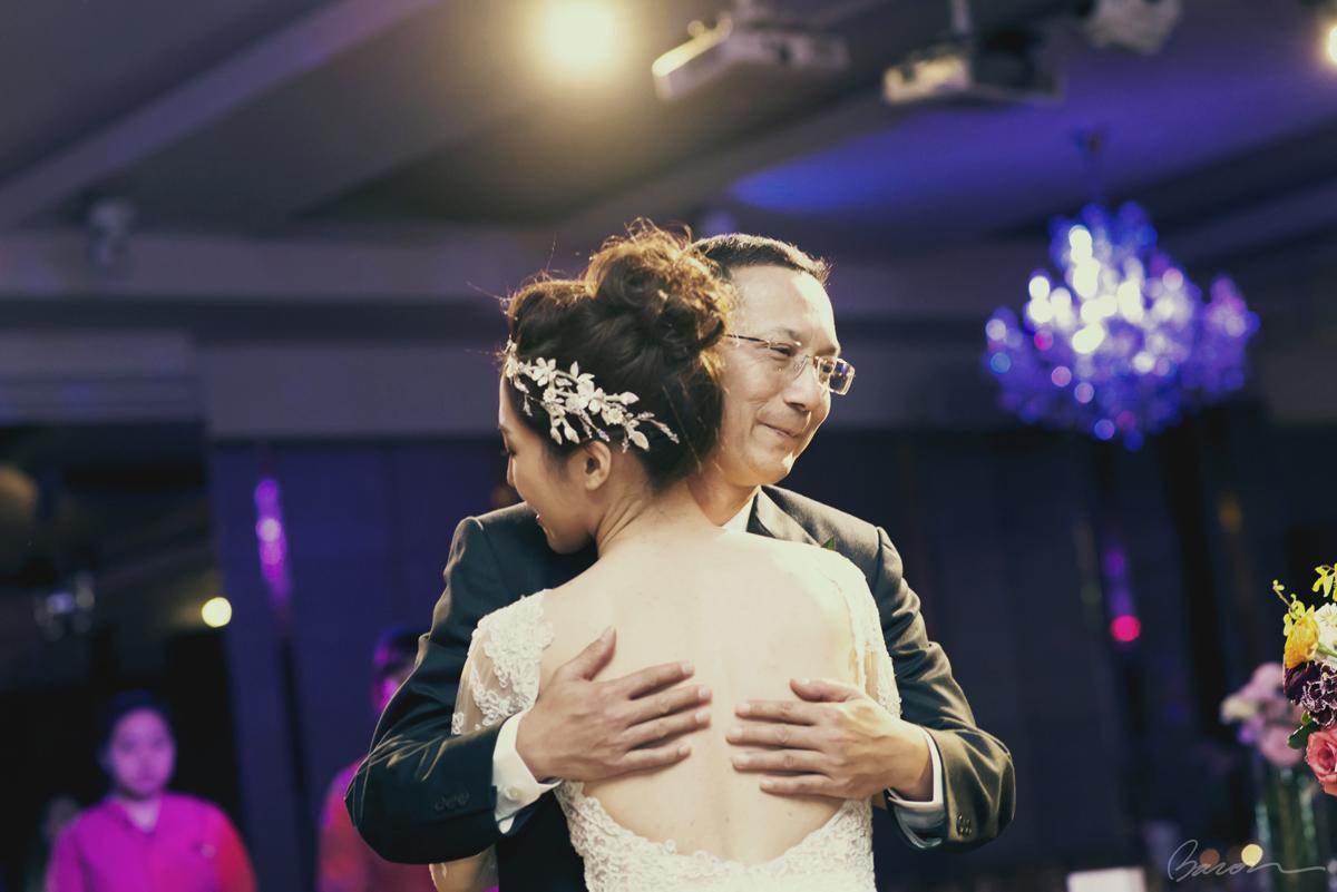 Color_045, BACON STUDIO, 攝影服務說明, 婚禮紀錄, 婚攝, 婚禮攝影, 婚攝培根, 板橋彭園, 新秘Rita, 胡鬧婚禮佈置