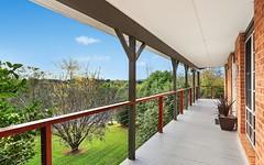 3 Denham Close, Moss Vale NSW