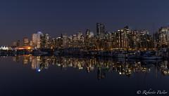 Vancouver (robertopastor) Tags: américa canada canadianrockiesmountain canadá fuji montañasrocosas robertopastor vancouver viaje xt2 xf1655mm