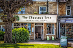 Time For Tea (bart7jw) Tags: bourtononthewater tea cafe tourist cotswold cotswolds canon 700d t5i sigma 18250 tearoom
