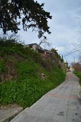 Koxari Village - Κόξαρι Χωριό (11)