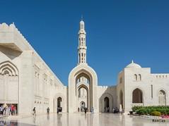 DSC_2453_Muscat (Renzo Cassini) Tags: d7200 moschea