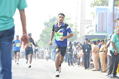 marathon-2013-00135