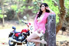 Indian Actress SADA Photos Set-1 (4)