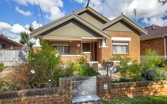 22 Waratah Street, North Strathfield NSW