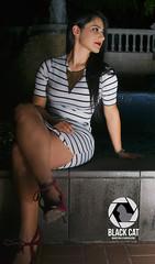 3 (blackcatfilms) Tags: blackcatfilms model beautiful fashion fashionmodel photography instapic bossgirl sexy curves curvygirl latin