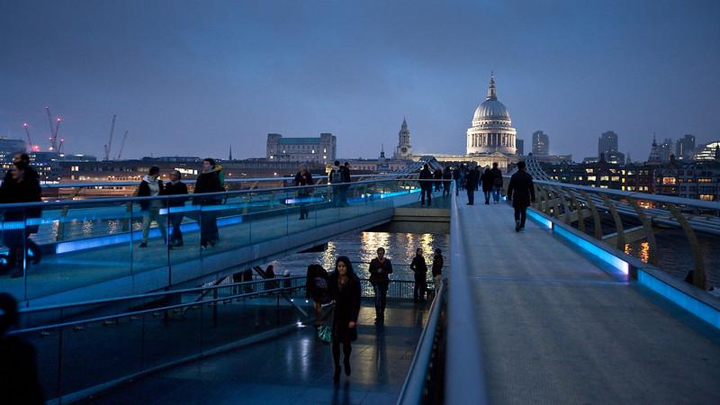 london_150