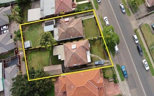 70-72 Pendle Way, Pendle Hill NSW