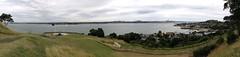 Neuseeland_003 (Thomas Jundt + CV) Tags: devenport neuseeland newzealand northhead northernisland nz panorama