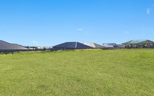 Lot 174 Condell Park Road, Wilton NSW