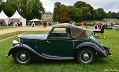 1938 Railton little Fairmile DHC (pontfire) Tags: 1938 railton little fairmile dhc chantilly arts élégance 2016 chantillyartsélégance2016 chantillyartsélégance richardmille peterauto britishcars britishsportscars britishluxurycars voitureanglaise vieuxtacots cabriolet chantillyartsetélégance classiccars oldcars antiquecars sportscars luxurycars automobileancienne automobiledecollection automobiledeprestige automobiledexception voituredeluxe vieillevoiture car cars auto autos automobili automobile automobiles voiture voitures coche coches carro carros wagen pontfire worldcars voituresanciennes carsofexception oldtimer voituredesport automobiledelégende legendcars châteaudechantilly chantillyartsetélégance2016 et