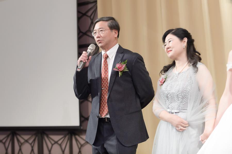 34815425113 60afde3f23 o [台南婚攝] Y&W/香格里拉飯店遠東宴會廳