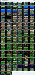 44. Let s Play Paper Mario Part 43  This May Hurt a Little.mp4 (anjinska) Tags: batman9502 images thumbnails n64 letsplay