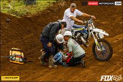 Motocross4Fecha_MM_AOR_0413
