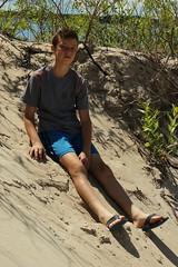 Grand Beach 2017 (lsawatz) Tags: grandbeach camping manitoba lakewinnipeg