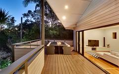 156 Woorarra Avenue, Elanora Heights NSW