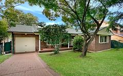142 Campbellfield Avenue, Bradbury NSW