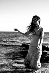 Euphoria (#157) (dksmediasolutions) Tags: alinazilbershmidt dksmediasolutions davidksmith model abaloneshorelinepark actress beach beauty glory nature ocean photography shore shoreline wild wonder ranchopalosverdes ca usa