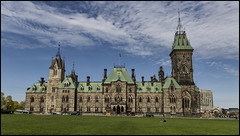 _SG_2017_05_0164_Canada_IMG_6355 (_SG_) Tags: kanada canada land country northamerica nature ca holiday ferien roundtrip 2017 canadian museum history ottawa architektur architecture parliament hill houses