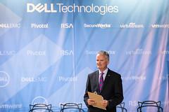 Dell EMC STEAM 0078 (American Chamber) Tags: commercial pr fusionshooters editorialphotographer publicrelations munster wearetruemedia truemedia limerick ireland irl