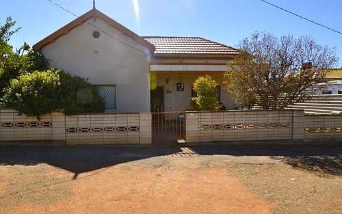 52 - 54 Wolfram Street, Broken Hill NSW