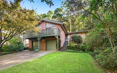 15 Campbell Drive, Wahroonga NSW