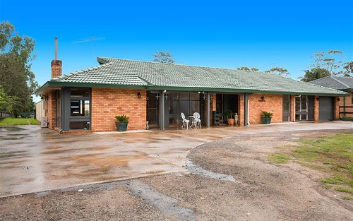 689 George Street, South Windsor NSW