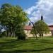 Manastir Krusedol