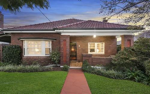 69 Bellevue Avenue, Denistone NSW
