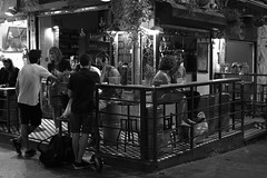 metamorphosis (David Mor) Tags: jerusalem nightlife shuk mahoneyyehuda night bars restaurants middleeastern foevon quatrro sigma dp2