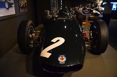 REVS Institute, Naples, Florida (Sabreur76) Tags: revs naples florida fl cars classiccars nikond7000 tamron18270 sabreur76 vicençfeliú vicenç feliú museum