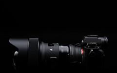 Sigma 14mm F1.8 DG HSM | Art (dawvon) Tags: photographygear productshots flashphotography lenses sigma sigma14mmf18dghsmart femount α9 mc11 sony interchangeablelensdigitalcamera 14mmf18 a9 alpha emount efmount equipment flashes fullframe fullframeemount gear globalvision ilce ilce9 mirrorless mirrorlesscamera mountconverter photographyequipment prime primelens sigmamountconvertermc11 sonyalpha sonyα strobes superwide α