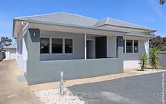 3 Hampden Avenue, North Wagga Wagga NSW