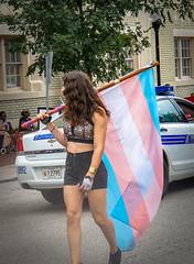 2016.06.17 Baltimore Pride, Baltimore, MD USA 6699