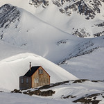 snow drift thumbnail