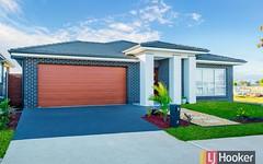 4 Holden Drive, Oran Park NSW