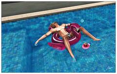 pool_001_ (T H O R) Tags: pool relax swimmingpool