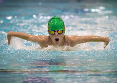 swim meet (Mark Chandler Photography) Tags: 2017 cobb cobbcounty cobbcountygovernment ga grpa georgia july marietta markchandler mountainview pattiwilder action aquatic aquaticcenter aquatics athlete backstroke boy boys butterfly color colour county freestyle girl girls kids meet photo photography splash swim swimming teen teens youth