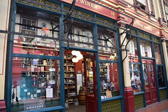 DSC_6246 City of London Leadenhall Market Gracechurch Street Amathus Fine Wines and Spirits (photographer695) Tags: city london leadenhall market gracechurch street amathus fine wines spirits