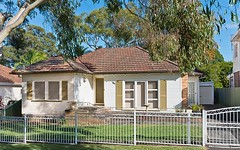 21 Frederick Street, Miranda NSW