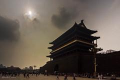 Pekín (allabar8769) Tags: china laciudadprohibida pekin ngc nwn