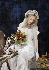 MissPearl_Shot09_023 (Kylie Hellas) Tags: kylie kylieminogue williambaker sleepwalker photoshoot photography