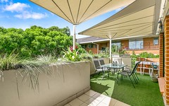 8/17 Kingsway, Dee Why NSW