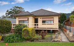 31 Wilga Street, Corrimal NSW