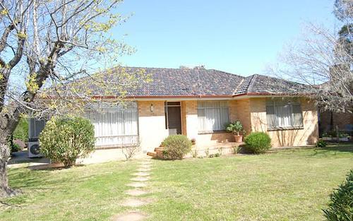 312 HENRY STREET, Deniliquin NSW 2710