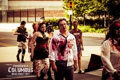 ZombieWalk2017-122 (Muncybr) Tags: brianmuncy photographedbybrianmuncy zombiewalkcolumbus zwcolumbus 2017 downtown oh ohio columbus columbusohio muncybryahoocom zombie zombies zombiewalk zombiewalkcolumbuscom