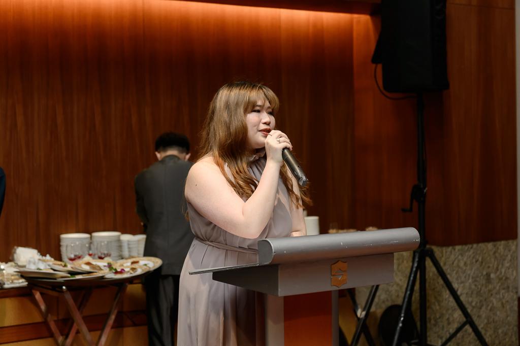 婚攝小勇,小寶團隊, 新娘Cindy, 自助婚紗, 婚禮紀錄, 遠東香格里拉宴客,宴客,台北,wedding day-074