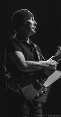 DSC03023-2 (iinchicore) Tags: u2 london thejoshuatreetour 2017 gig live concertphotography concert bono theedge adamclayton larrymullenjr noelgallagher music twickenham
