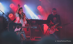 KT Tunstall at Festival Too 2017 (Outdoorjive) Tags: photographic desktop summer flikr stevepalmerphoto event places uk events eastanglia other music norfolk homekingslynnnorfolk celebrities people kingslynn england unitedkingdom gb
