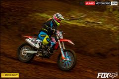 Motocross4Fecha_MM_AOR_0400